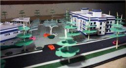 thesis2015.exhibition.shirshakbaniya.wordpress.com_20151010_6542