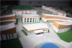 thesis2015.exhibition.shirshakbaniya.wordpress.com_20151011_6027