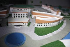 thesis2015.exhibition.shirshakbaniya.wordpress.com_20151011_6029