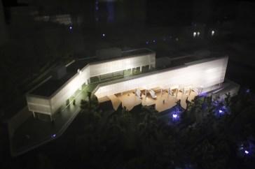 sona-exhibition-day2_1085