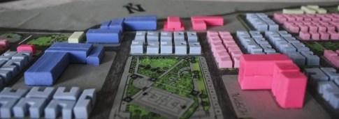 10-urbanplanningstudio-shirshak-baniya_0381