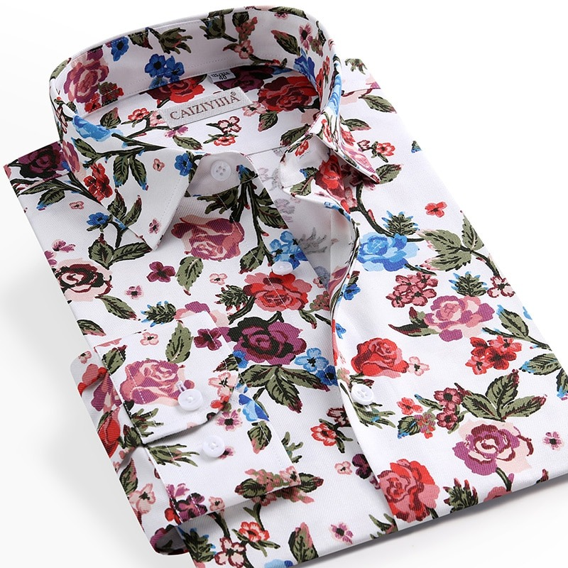 All About Printed T Shirts