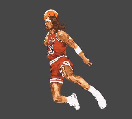 Air Jesus Shirtigo