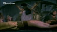 fedailer-mangasi-1971-fikret-hakan-1-1