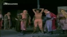 fedailer-mangasi-1971-fikret-hakan-1-3-bmp
