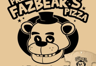 Freddy Fazbears Pizza Phone Number Photos