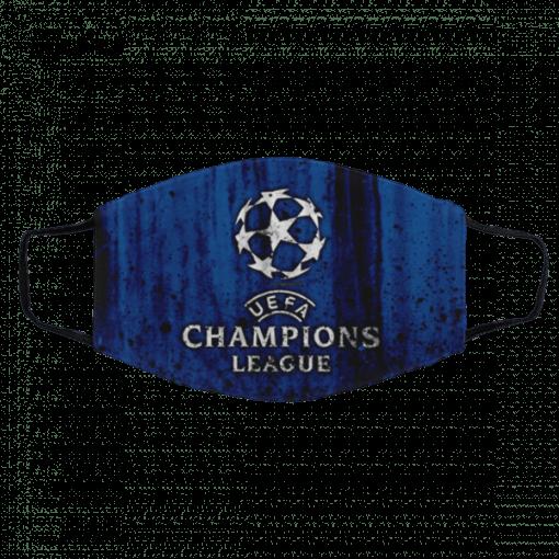 бЛогът на младия мениджър: Download 34+ Uefa Champions ...