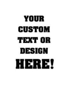 customshirt01