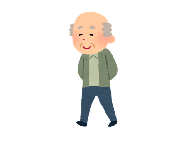 elder-gentleman