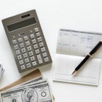better-to-make-balance-sheet