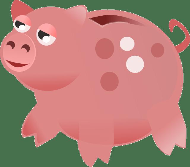 pig-money-secret