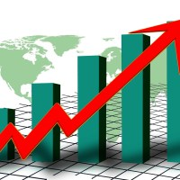 global-equity-investment