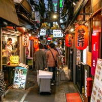 tokyo-japan-economy