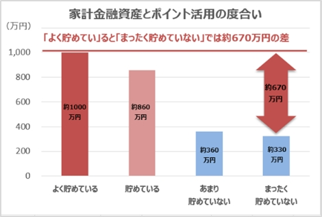 20180710-wealthy-family-vs-non-wealthy-family-asset-gap-6