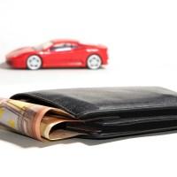 auto-financing-2157347_1280