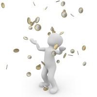 money-rain-1013711_1280