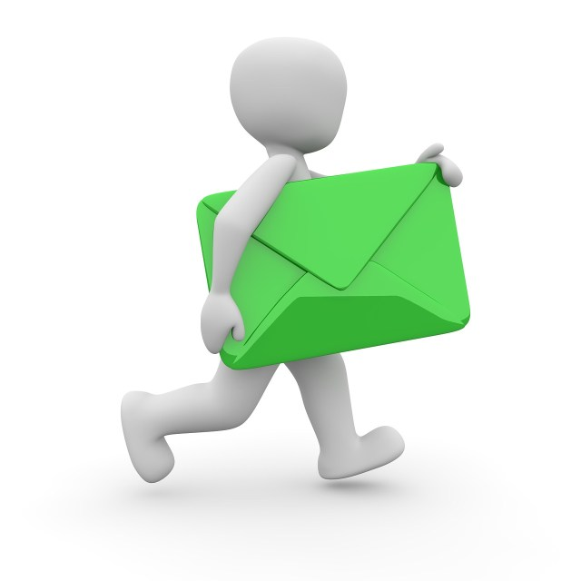 blog-email-update