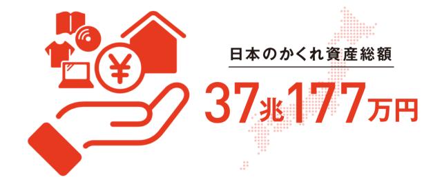 20181113-hidden-assets-at-japanese-household-is-worth-700k-yen-on-average-1