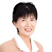 渡邊 幸子