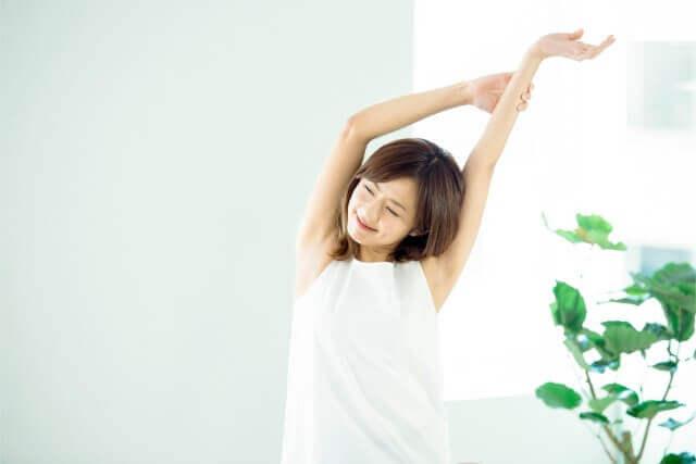 姿勢改善の驚きの5つの効果!知れば姿勢改善したくなる!