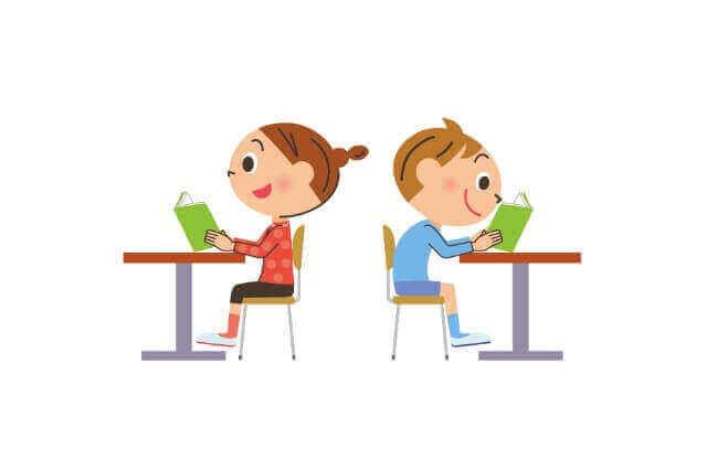 子供向けの姿勢矯正椅子の選び方