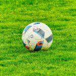 サッカー選手と腰痛