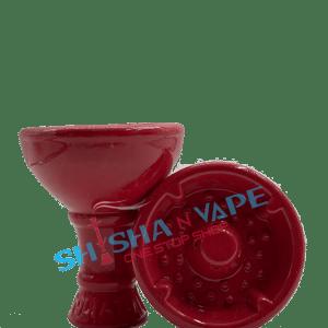 shop hookah bowls | shishanvape
