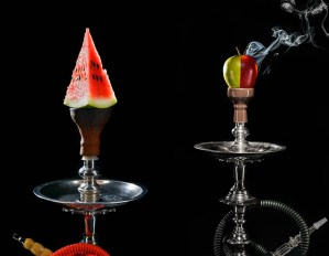 buy tobacco molasses flavours al fakher Mazaya Herbal