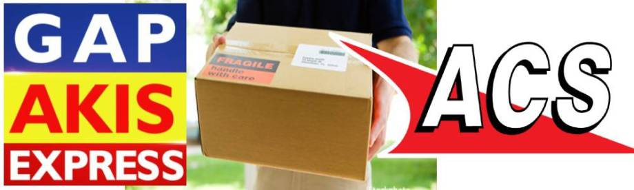 Hookah Cyprus delivery