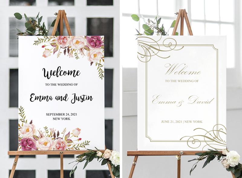 shishko templates wedding templates inspiration blog