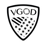 V GOD PRODUCTS