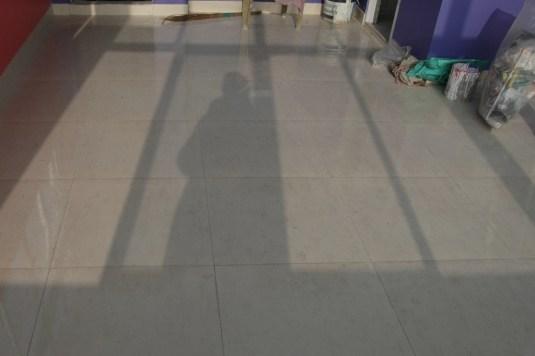Shadow_6162w