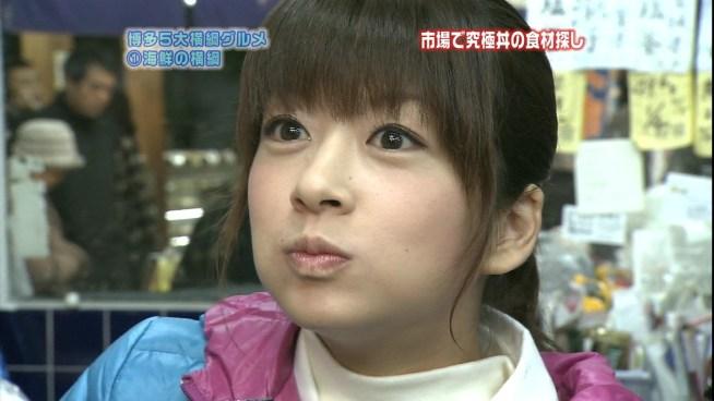 生野陽子の食事舌 (8)