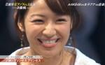 【長野美郷】強引に引っ張り出して舐めたいモチモチ舌