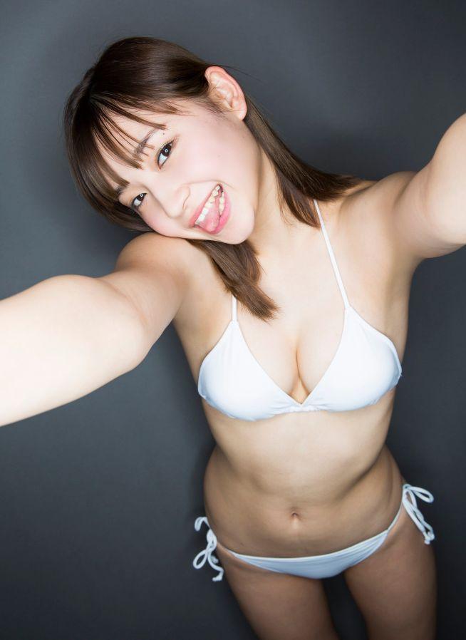 杉本美穂の小悪魔舌 (3)
