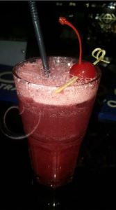 Masala Bar Restaurant