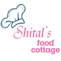 Shital Food Cottage | Indian and global Food Blogger