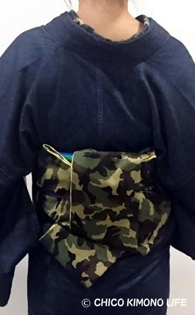 chico-kimono-life2