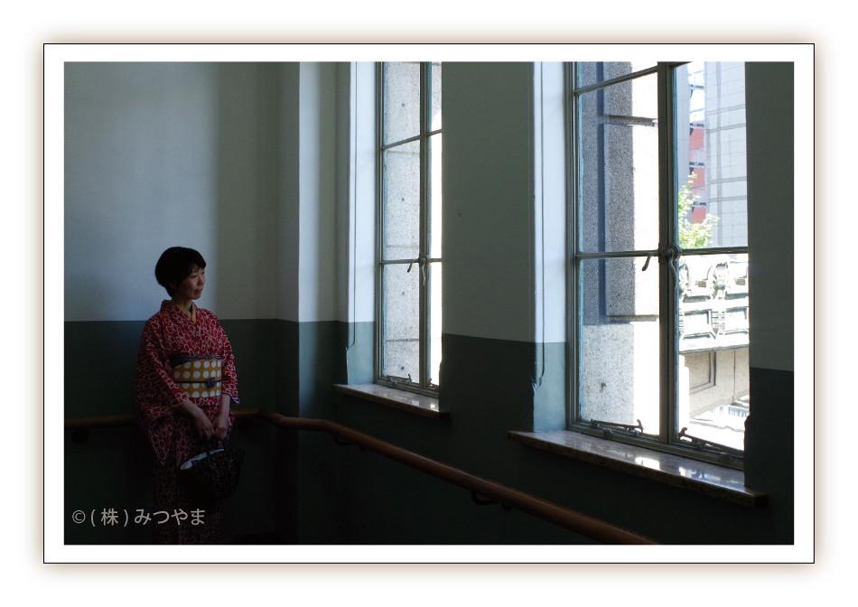 京都市役所3