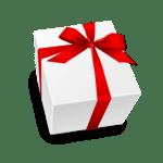360x360xribbon_box-360x360.png.pagespeed.ic.vKOtlQ1RXz