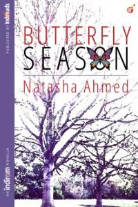 ButterflySeason
