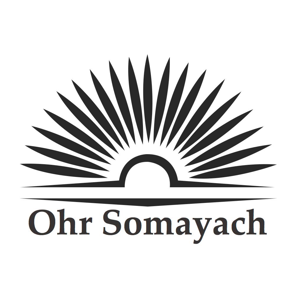 Ohr Samayach Shiurim (RYGB)