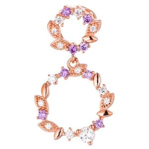 Shiv Jewels pendant END102