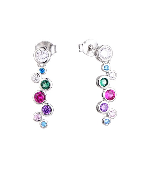 Shiv Jewels Earrings END105