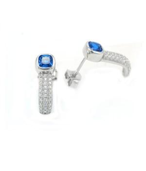 Shiv Jewels Earrings END109