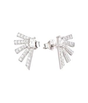 Shiv Jewels Earrings END113
