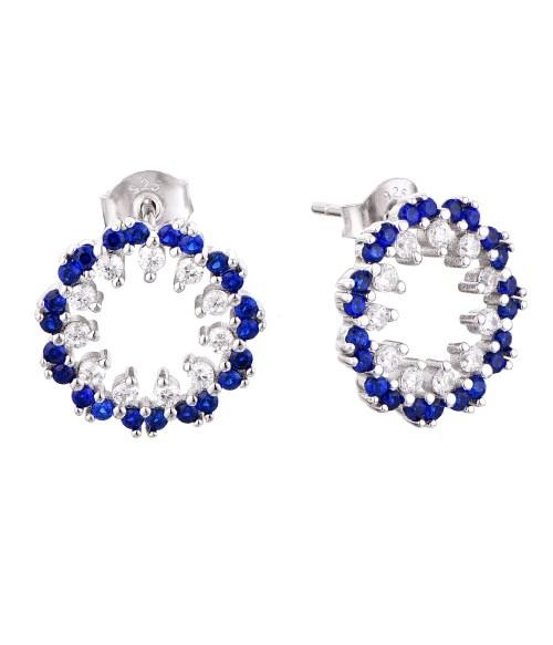 Shiv Jewels Earrings END148