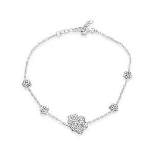 Shiv Jewels Bracelet BYJ106