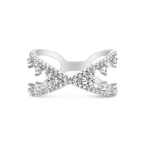 Shiv Jewels Ring BYJ151
