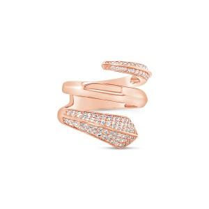 Shiv Jewels Ring BYJ199